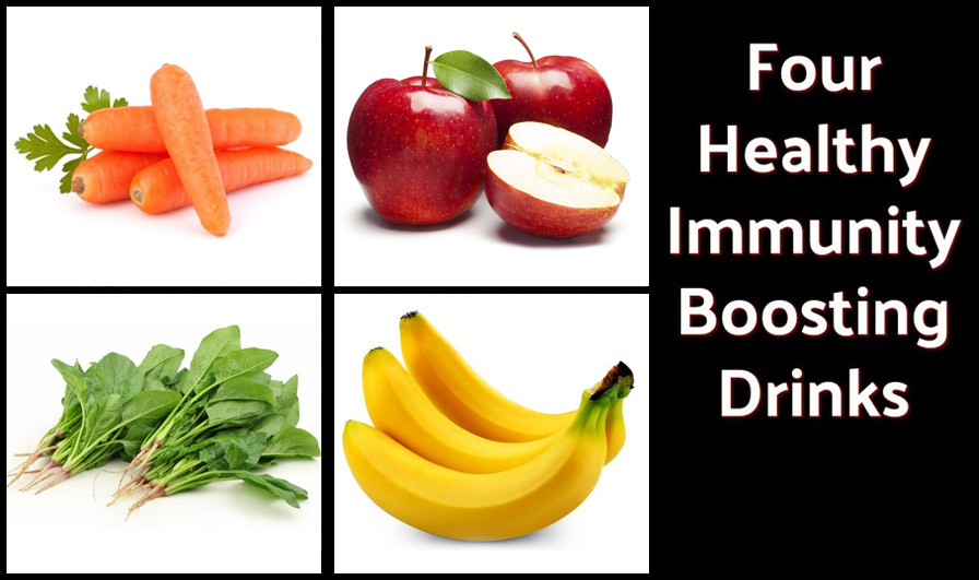 boosting-immunity-in-hindi